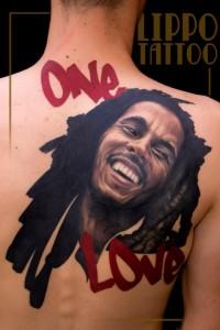 Perche_ci_facciamo i_tatuaggi?_Significati_psicologici_e antropologici_3