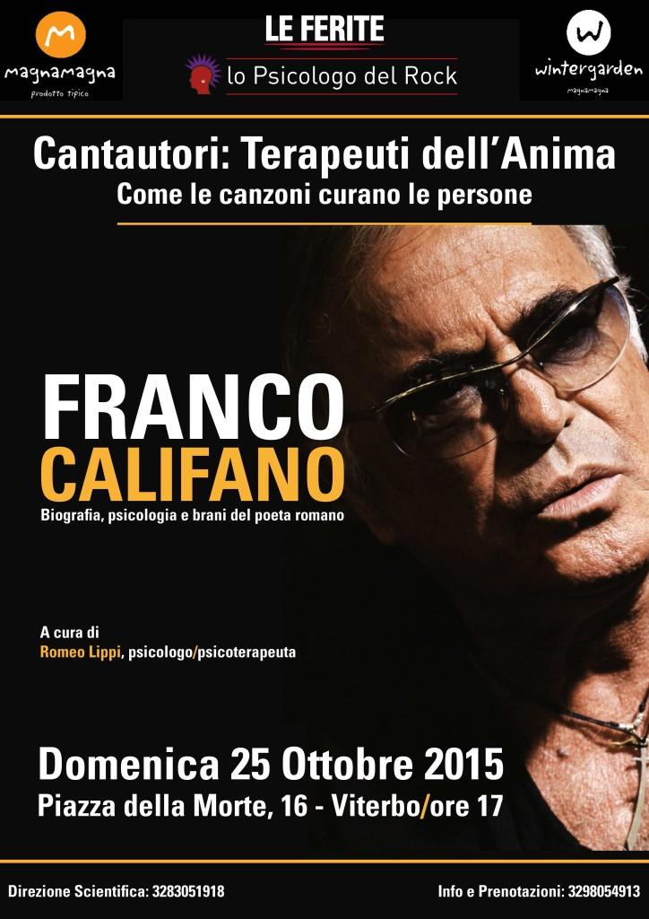 franco_califano_psicologia_psicologo_rock_cantautori_terapeuti_dell_anima