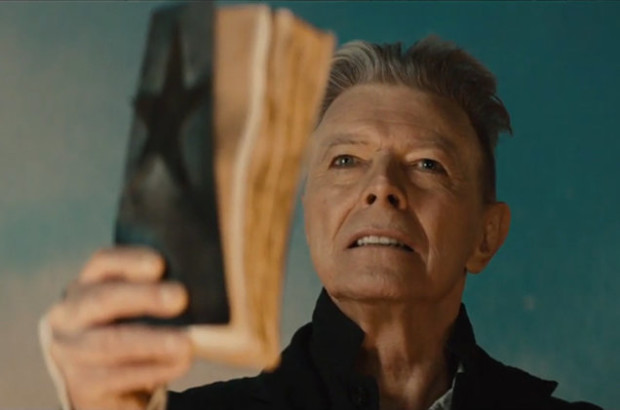 Cosa ci insegna David Bowie (sulla vita e sulla morte)