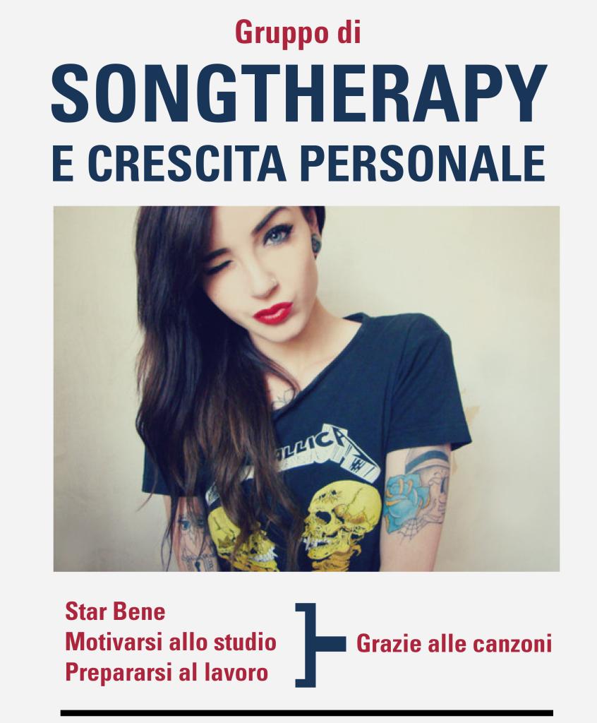 songtherapy psicologo del rock romeo lippi