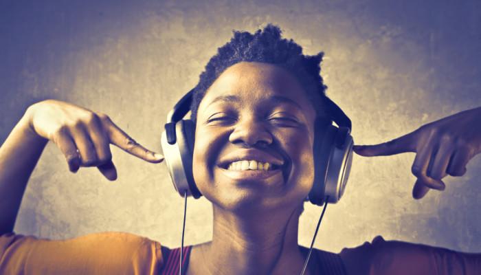 Vieni ad apprendere la Songtherapy: corsi a Roma, Napoli, Modena