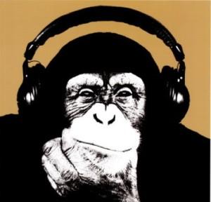 musica cervello autismo evoluzione della specie