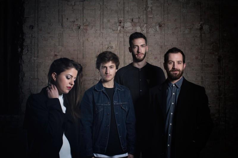 Landlord-musica-cura-songtherapy-emozioni
