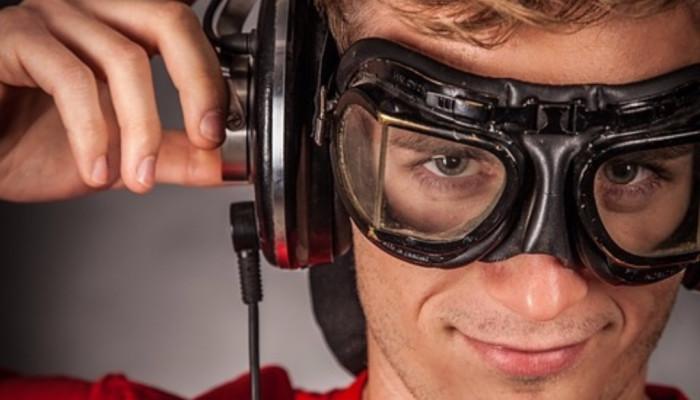 Perché ascoltiamo la musica? 6 motivazioni raccolte dalla scienza