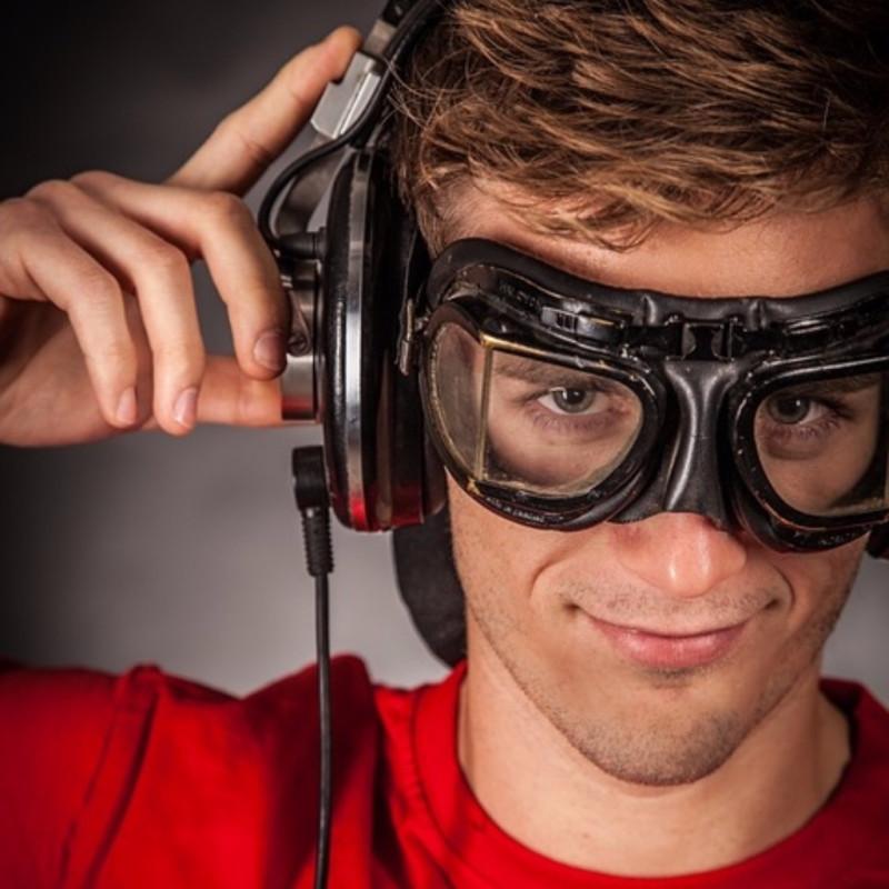 perche-ascoltiamo-la-musica-6-motivazioni-scienza_1