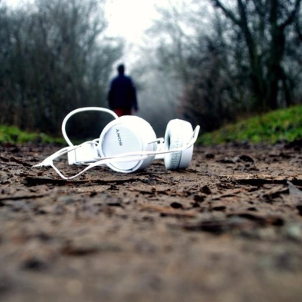 perche-ascoltiamo-la-musica-6-motivazioni-scienza_2