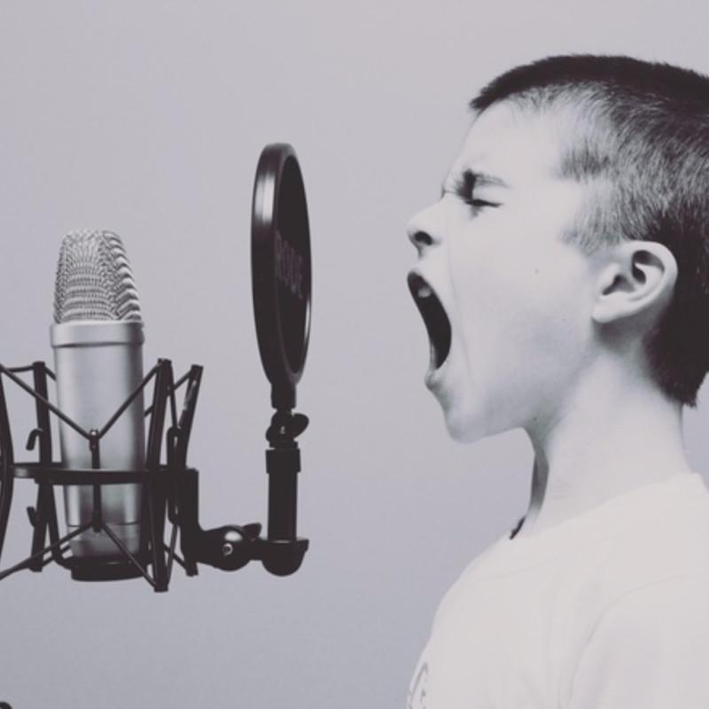 sangiorgi-futuro-musica-italiana-emozioni-messaggi-forti