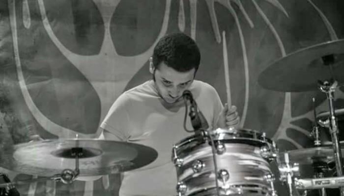Sindrome di Asperger e musica: come un batterista vive essendone affetto