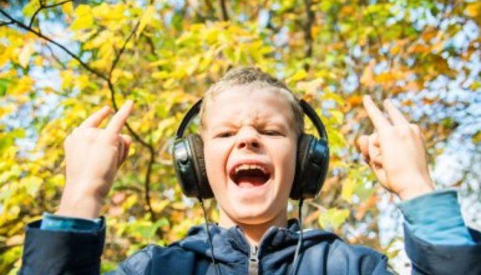 Come gestire la rabbia con le canzoni: un esercizio di Songtherapy