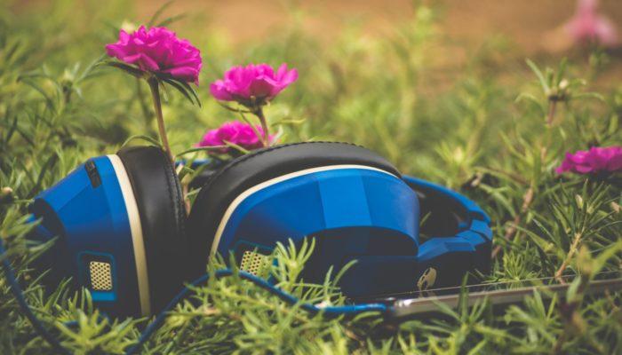 Le canzoni per favorire la ripresa dall'ictus