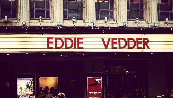 Vedder ricorda Cornell: 5 reazioni emotivi alla perdita di un amico