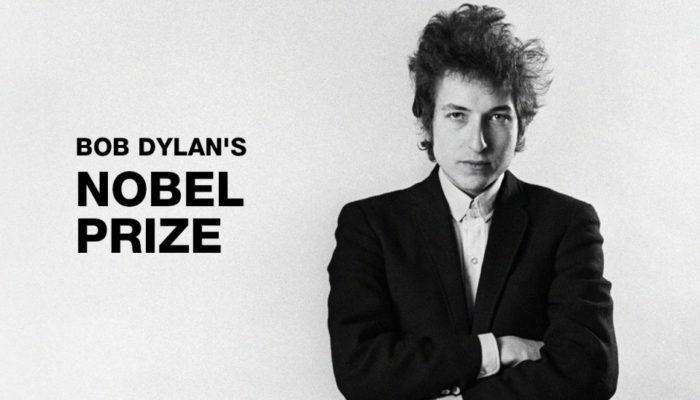 Psicologia di Bob Dylan: 6 perle tratte dal suo discorso per il Nobel