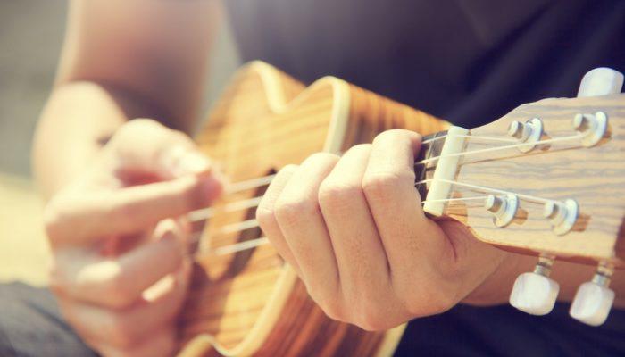 Musica e medicina = benessere. 6 effetti che devi conoscere