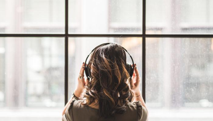 Musica e Alzheimer: come recuperare i ricordi dei pazienti