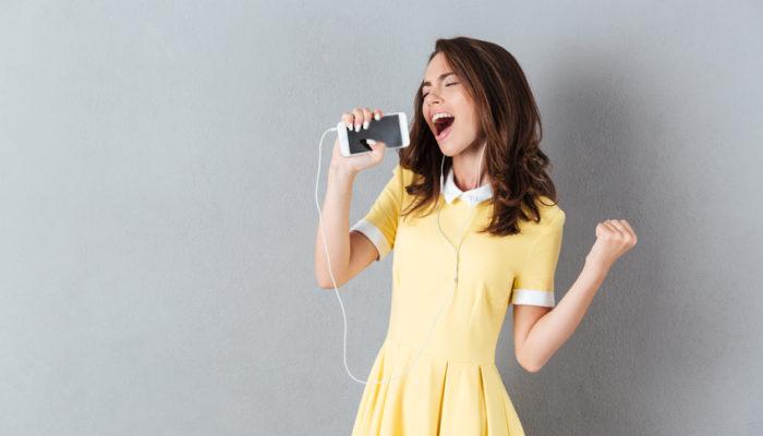 I segreti di una terapia musicale: qual è la canzone perfetta?