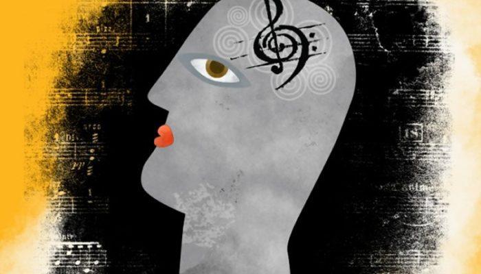 La musica ti scorre lungo la schiena? Hai un cervello speciale