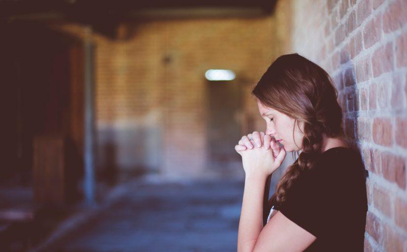 Soffri di ansia cronica? Ecco come guarire dai pensieri che fanno male