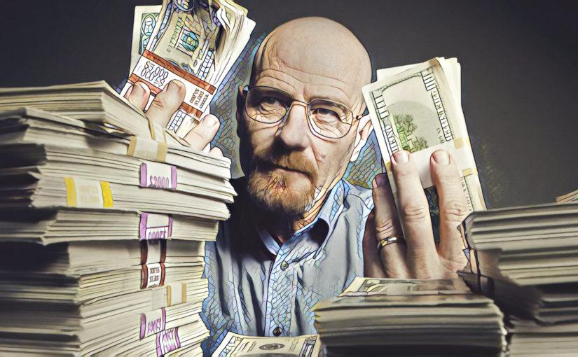 Come avere più soldi. Cosa c'entrano Pink Floyd, Dire Straits e Coldplay? 6 consigli dalla psicologia del rock