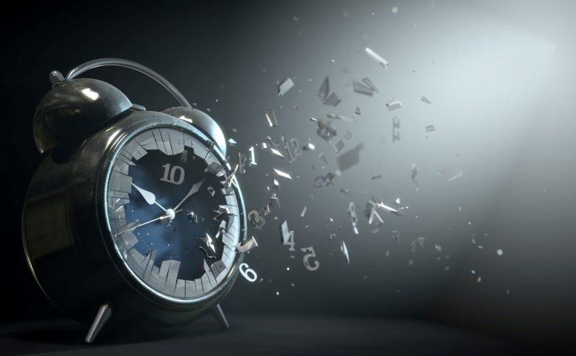 Dire basta alla procrastinazione si può: 4 segreti dalla ricerca e dalle canzoni