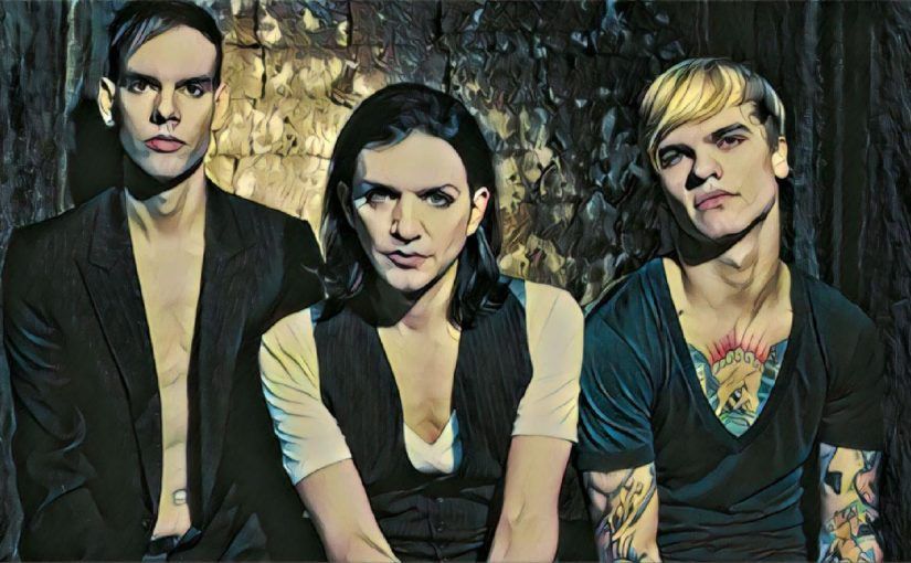 placebo playlist