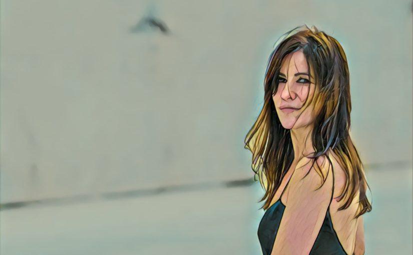 """""""Fatti bella per te"""" l'inno di empowerment femminile di Paola Turci"""