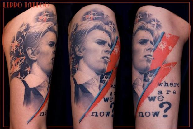 Perché ci facciamo i tatuaggi? Significati psicologici e antropologici