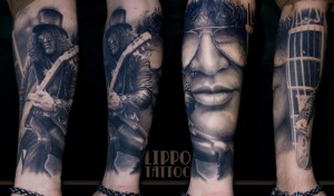 Perche_ci_facciamo i_tatuaggi?_Significati_psicologici_e antropologici_2