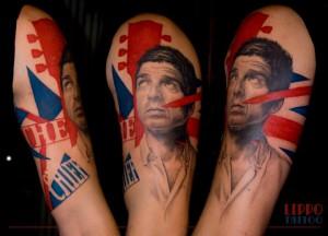 Perche_ci_facciamo i_tatuaggi?_Significati_psicologici_e antropologici_4