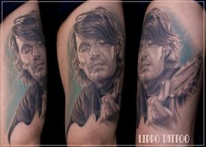 Perche_ci_facciamo i_tatuaggi?_Significati_psicologici_e antropologici_5