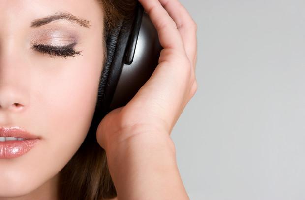 Ecco perché quando sentiamo la musica proviamo piacere