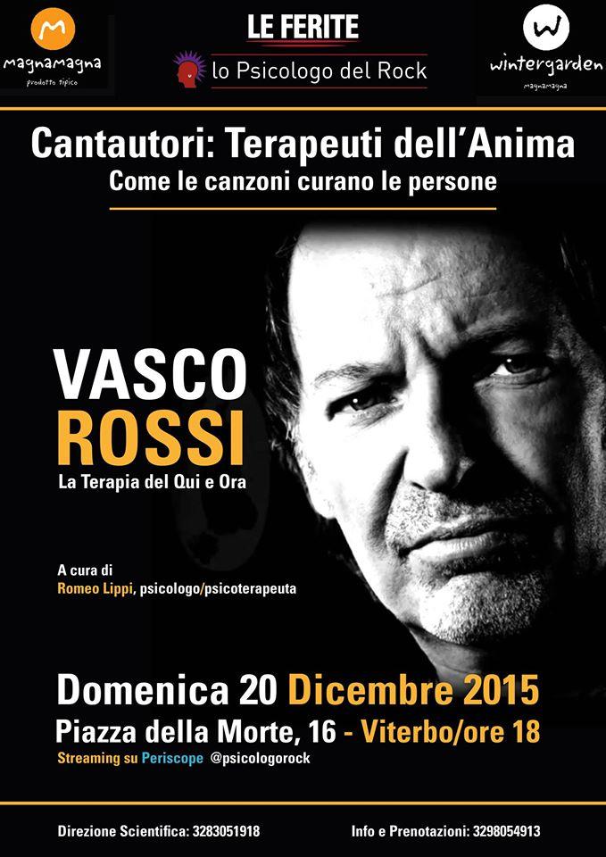vasco magna magna_cantautori_terapeuti_dell_anima