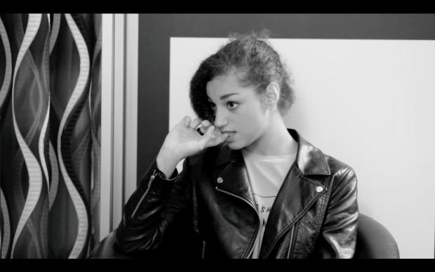 Un video+canzone mostra le EMOZIONI che cambiano le PERSONE
