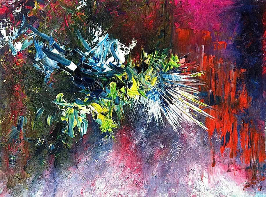 sinestesia-artista-musica-pittura-melissa-mccracken-12