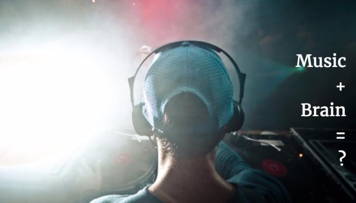 Come la musica influenza il cervello e il cuore