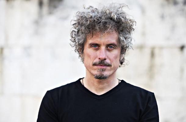 """""""Costruire"""" di Niccolò Fabi diventa una canzone """"terapeutica"""""""