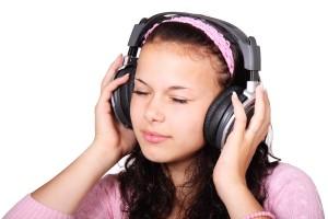Gli effetti della dopamina quando la musica gratifica la mente