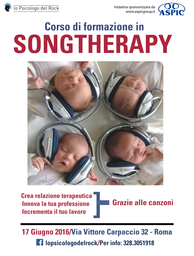 SONG-THERAPY-training-giugno-2