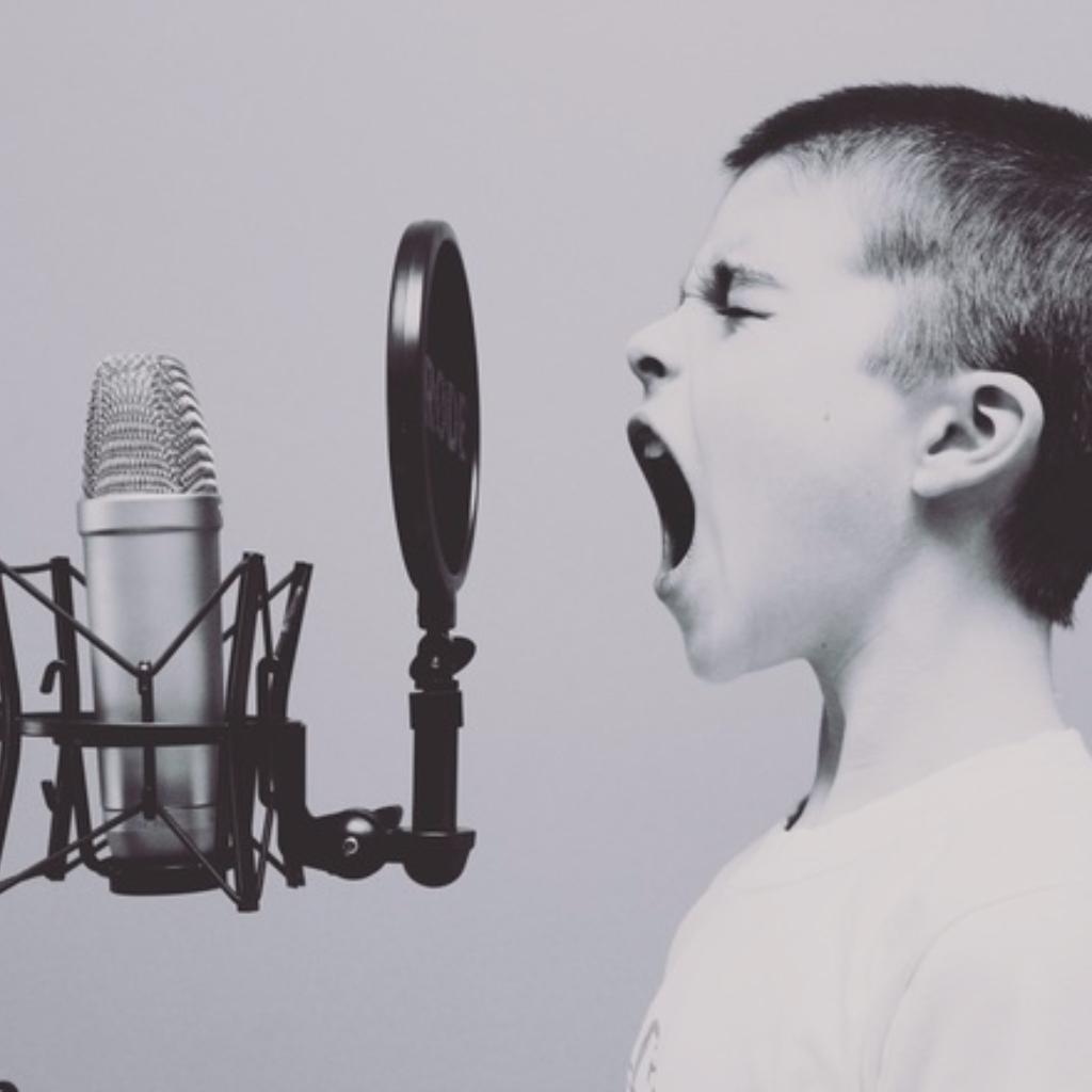 Sangiorgi: il futuro della musica italiana tra emozioni e messaggi forti