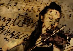 La mente definisce nuovi generi musicali