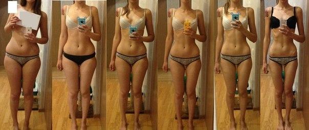 Canzoni su Anoressia e Bulimia: il caso Subsonica
