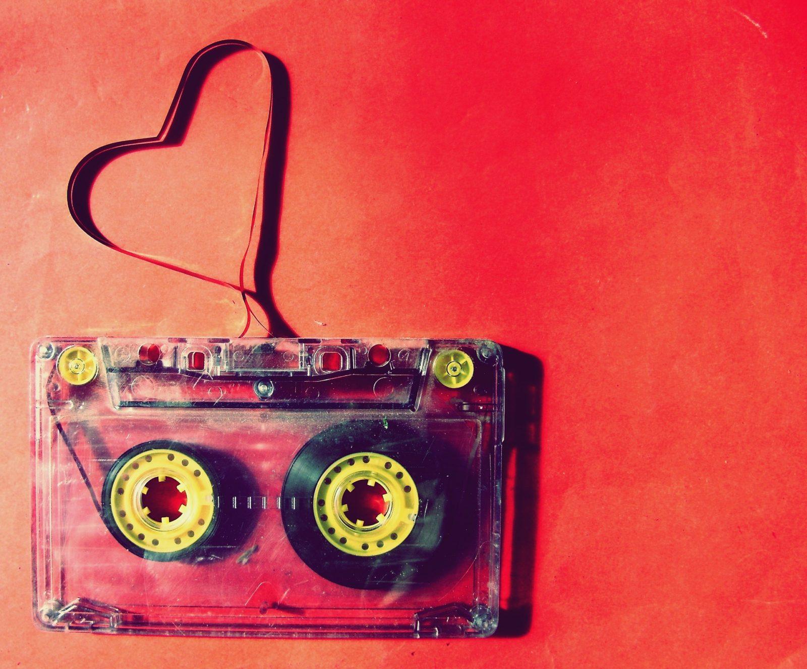 Cosa succede nella mente quando la musica ci fa venire i brividi