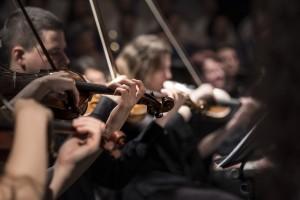 Musica e identità i tuoi gusti musicali sono associati alla tua personalità!