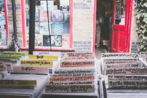 Musica e identità i tuoi gusti musicali sono associati alla tua personalità