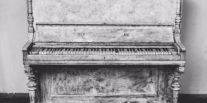 Come e perché la musica evoca ricordi Andrea Montesano Lo psicologo del rock