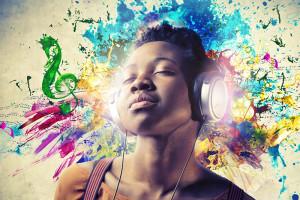 Curare i disturbi dell'umore con la musica: uno studio Made in Italy