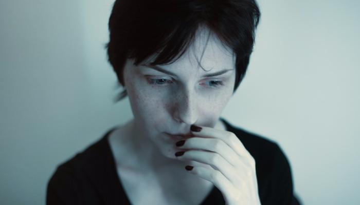 18 Canzoni sugli attacchi di panico che ti aiuteranno a conoscerli, combatterli, vincerli