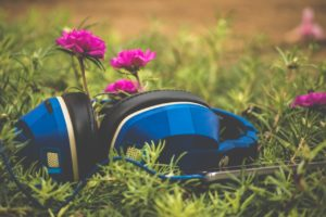 Le canzoni per favorire la ripresa dall'ictus: la nuova speranza della ricerca