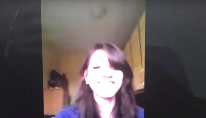 Placare l'ansia velocemente: cosa dice una ragazza dopo la Songtherapy