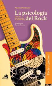 copertina_psicologia_rock_montesano