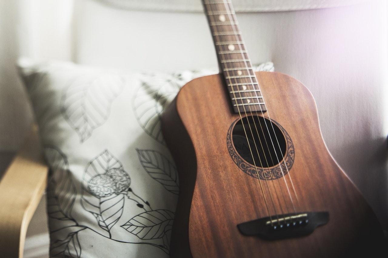 Psicologia e canzoni